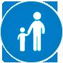 Pronto Atendimento Adulto e Infantil
